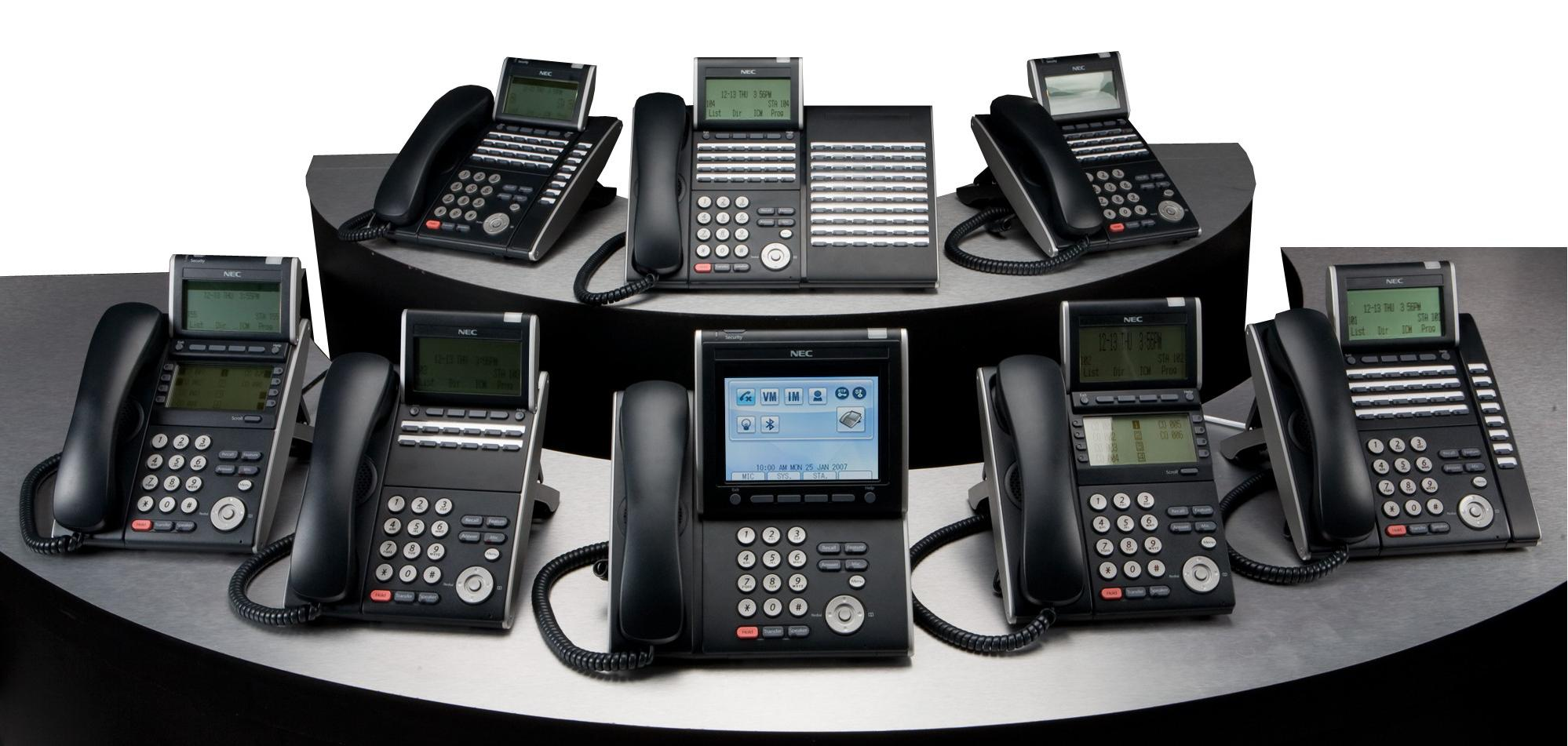 business-voip-service.jpg