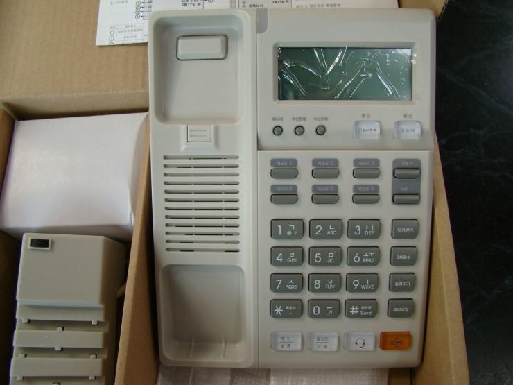 DSC03640.jpg