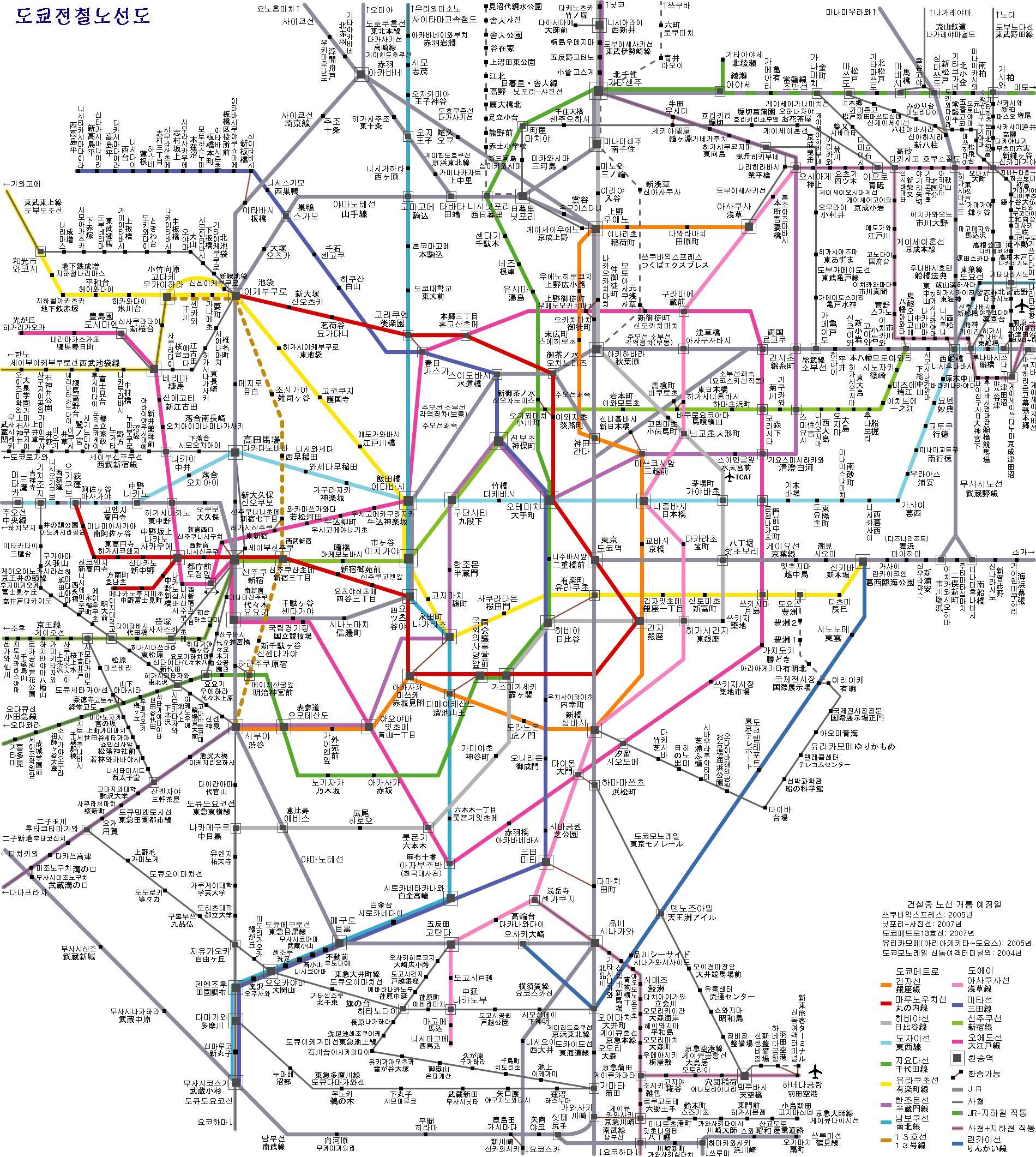 도쿄지하철노선도.jpg