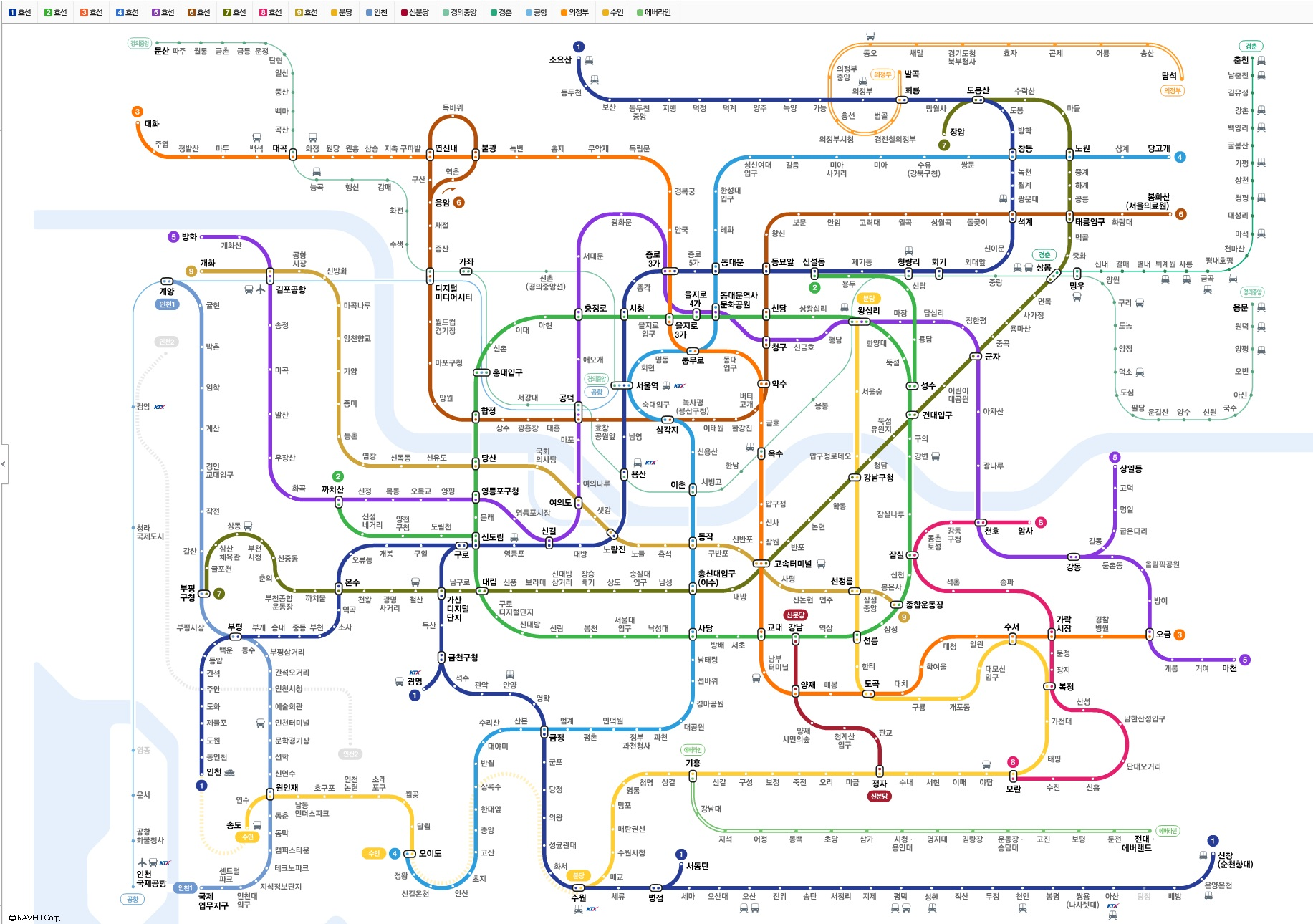 seoul_subway_all.jpg