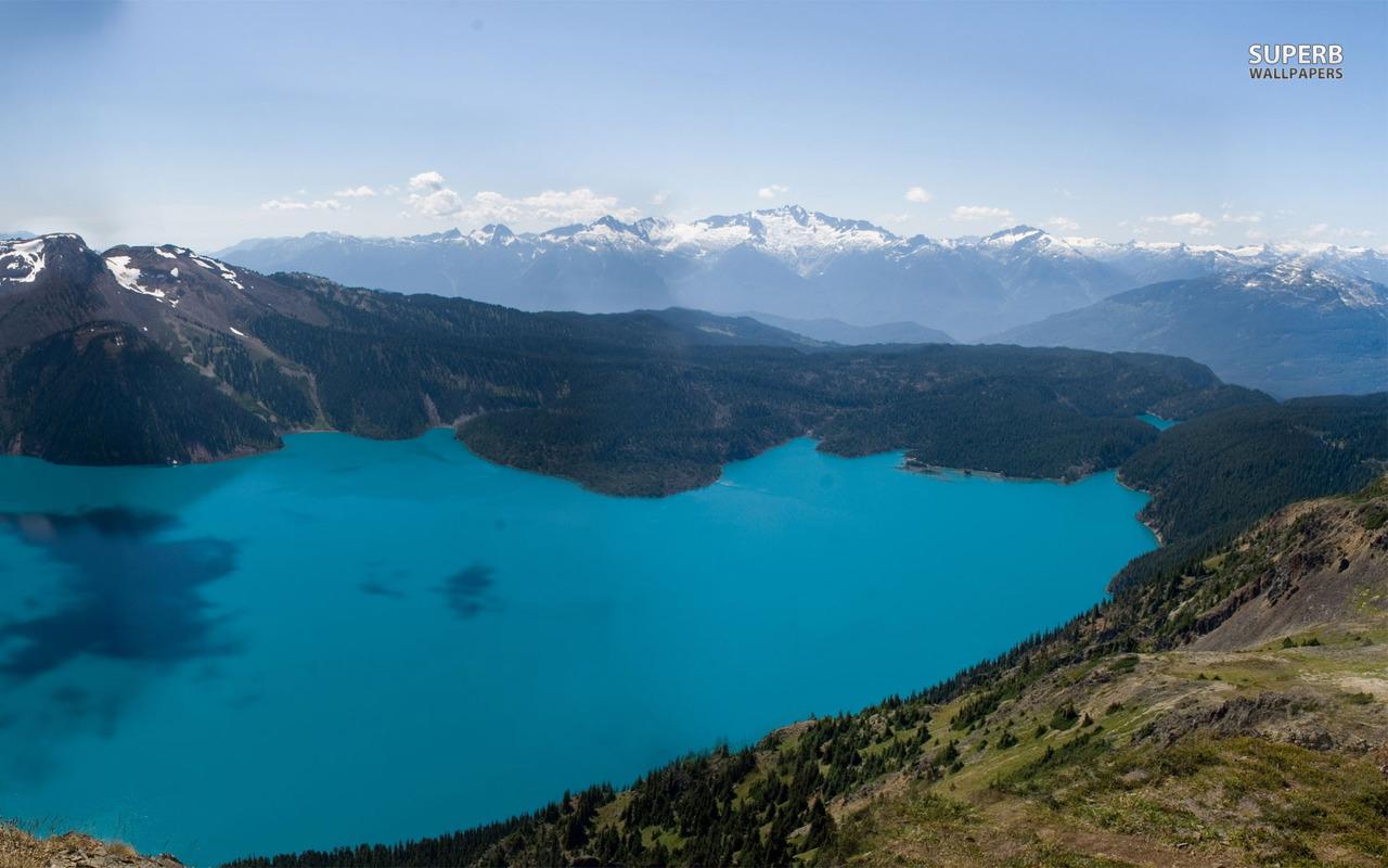 garibaldi-lake-canada-18366-1280x800.jpg