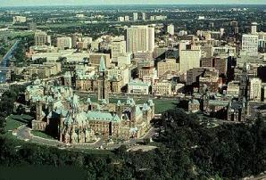 카나다-Ottawa-01.jpg