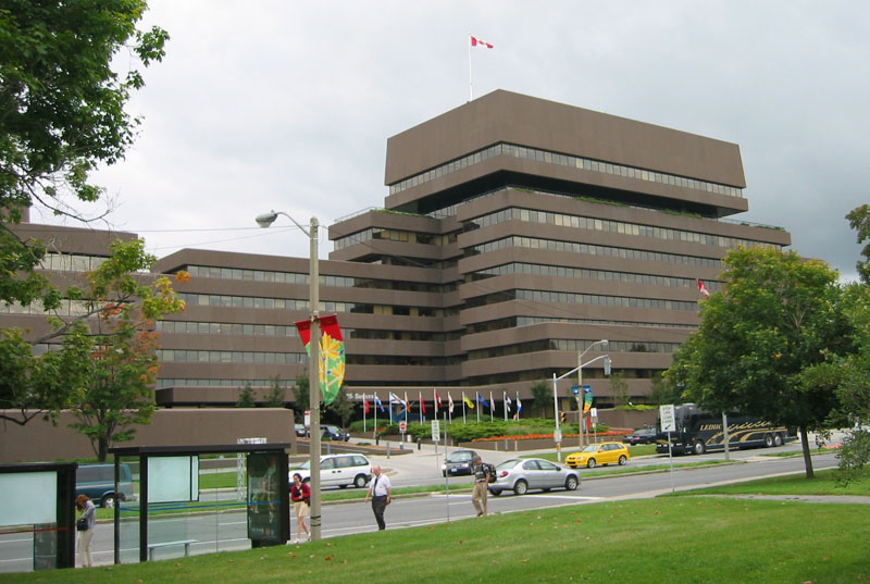 Foreign_Affairs_Building_of_Canada.jpg