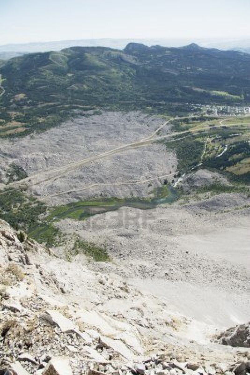 7191426-crowsnest-pass-alberta-canada-looking-down-from-the-mountain-peak-at-frank-slide-on-turtle-mountain.jpg