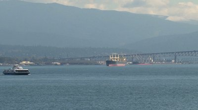 stock-footage-vancouver-canada-circa-september-a-ferry-in-the-harbor.jpg