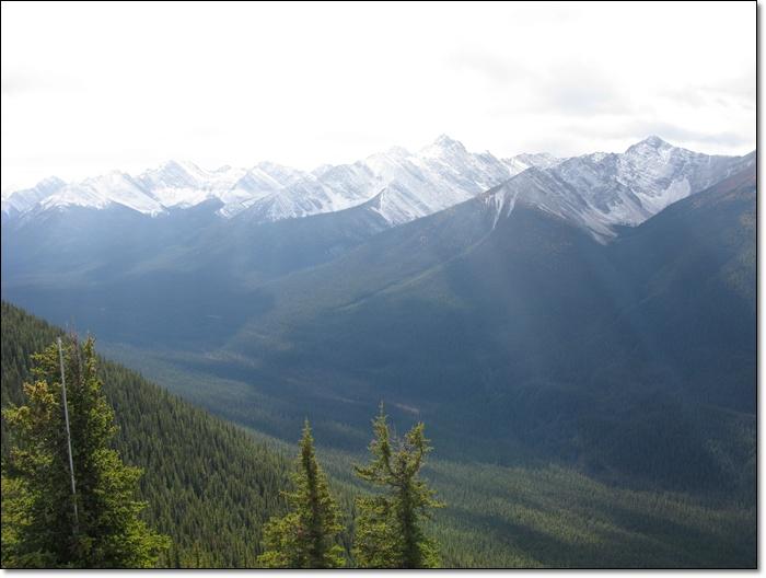 Canada113-081003.jpg