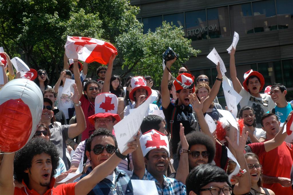 Canada_day_Omnicom.JPG