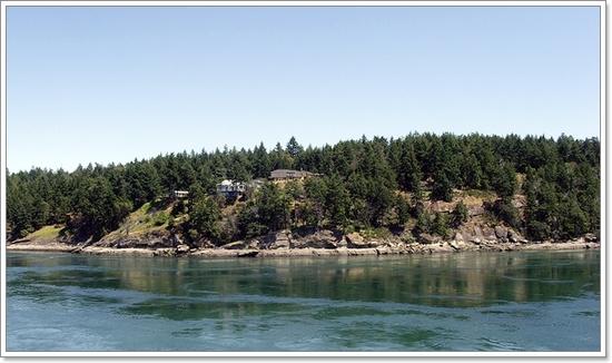 미국카나다5_(2010여름)_005_ahnchol1216.jpg