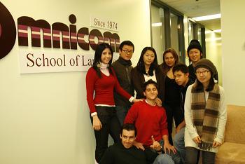 Omnicom_Toronto3.jpg