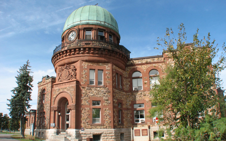 Dominion-Observatory-Ottawa-Canada-1800x2880.jpg