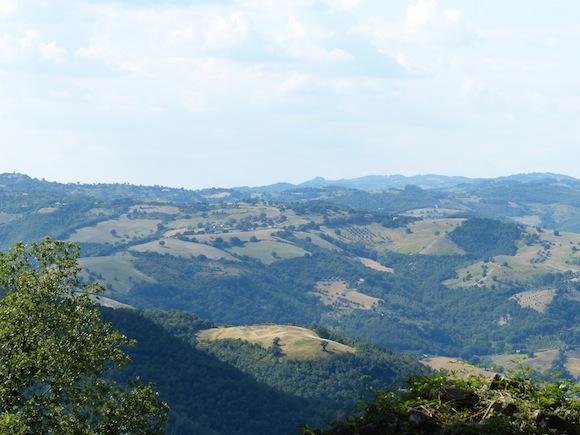 canada-view2.jpg