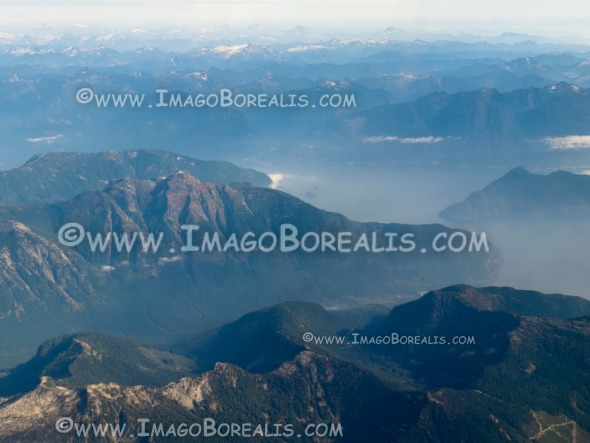 548-aerial-view-of-coast-mountain-ranges-in-bc-canada.jpg