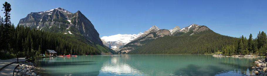 Canada_hotels_landscape.jpg