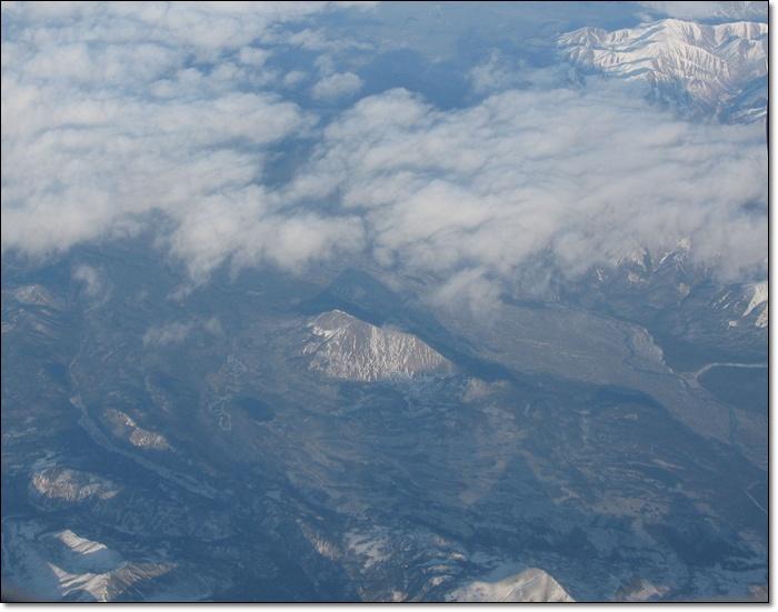 Canada199-081003.jpg