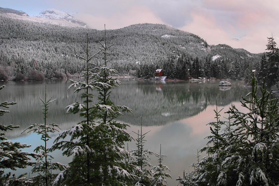 1-snowy-green-lake-sunset-whistler-bc-canada-pierre-leclerc.jpg