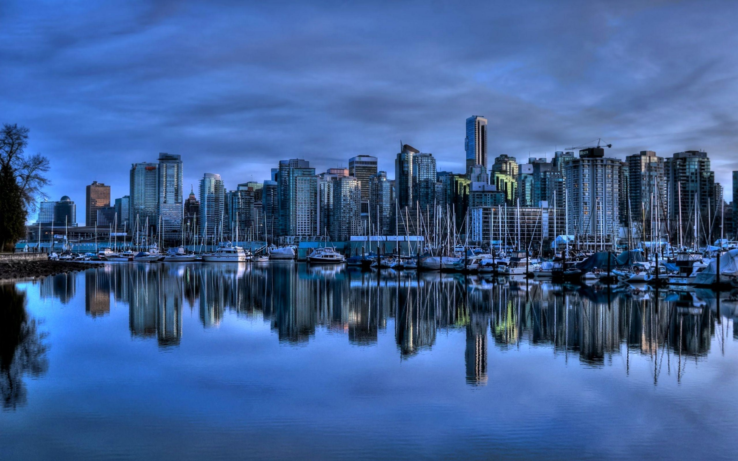 Canada-City-wallpaper-1800x2880.jpg