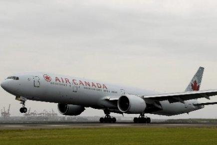 128301-avion-air-canada.jpg