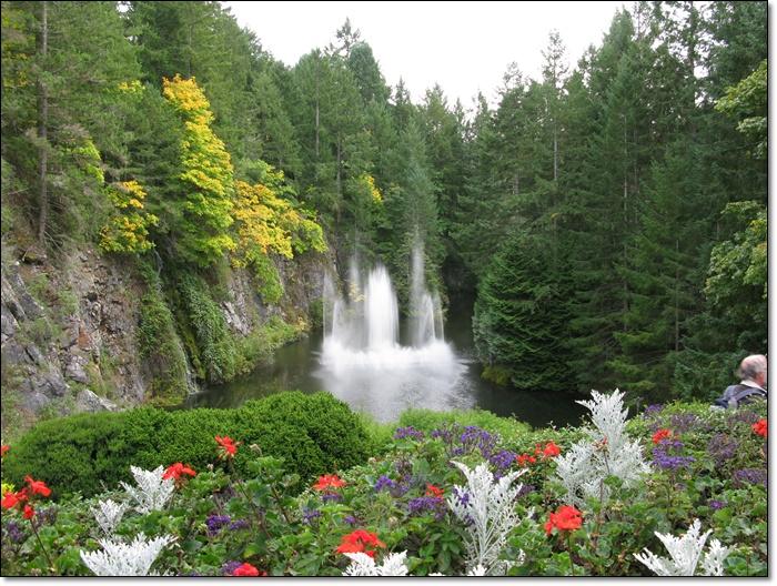 Canada155-081003.jpg