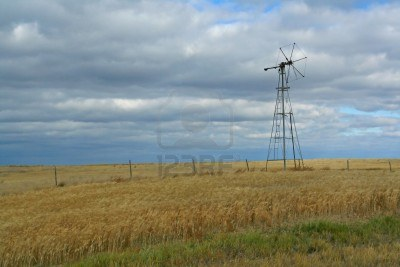 15521999-windmill-on-open-prairies-with-big-blue-sky-alberta-canada.jpg