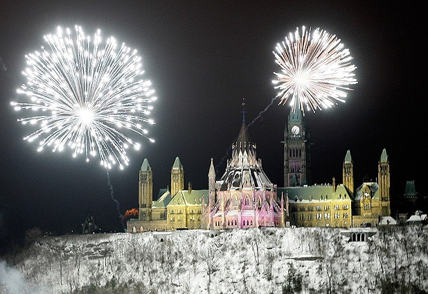 카나다-3.jpg