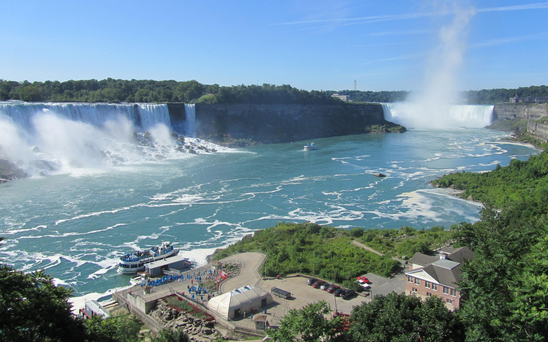 Travel-Niagara-Falls-Ontario-Canada-1800x2880.jpg