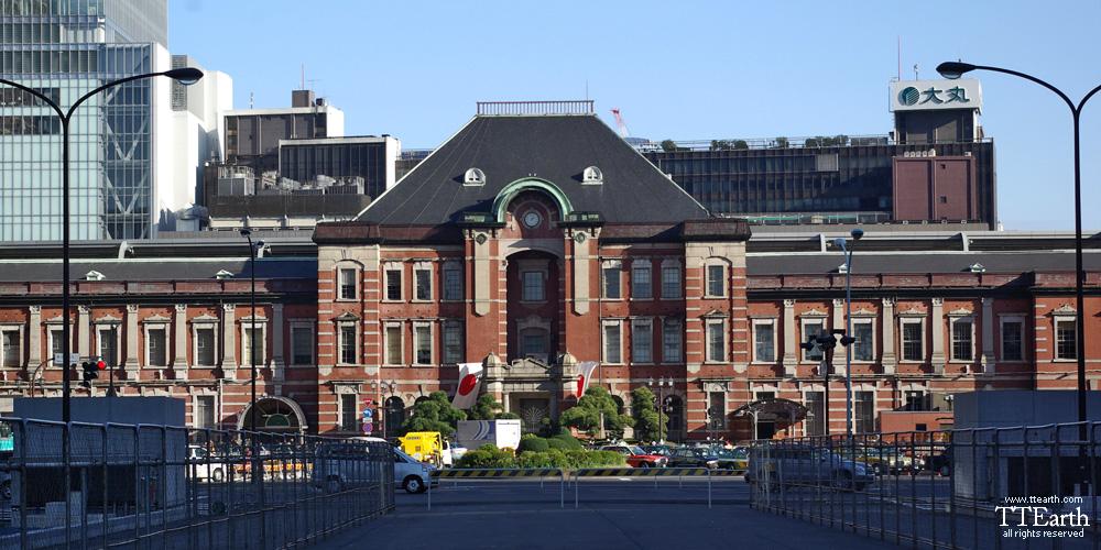 tokyo_station00.jpg