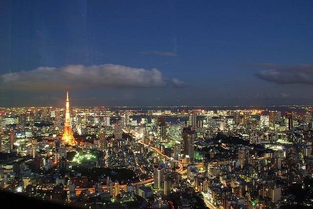 도쿄여행1.jpg