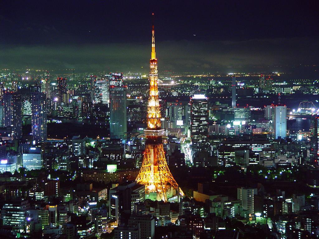 tokyo_tower[1].jpg