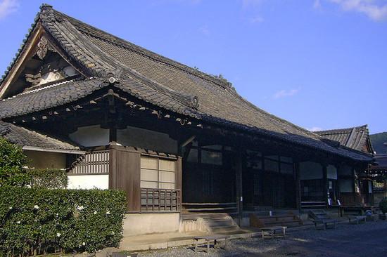 Hokoji_Kyoto01bs1920.jpg