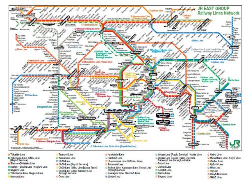 일본도쿄지하철노선도_영문.jpg