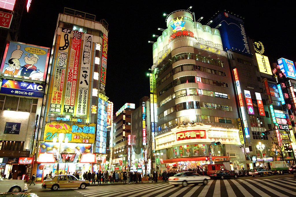 일본도쿄 (1).jpg