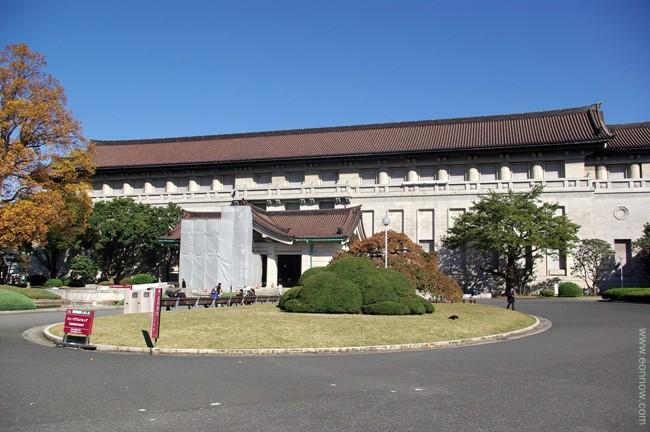tokyo_national_museum_010.jpg