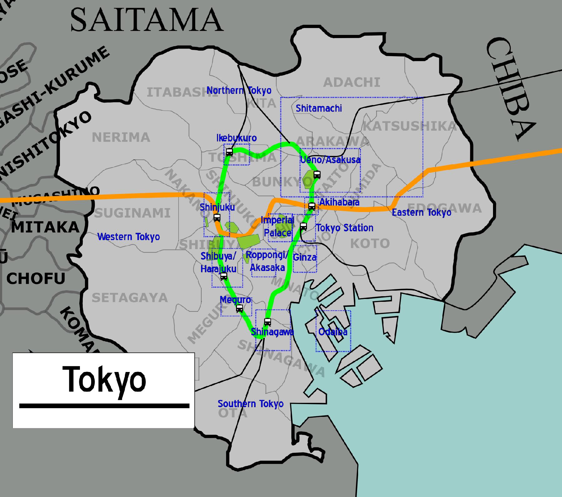 tokyo_map.png