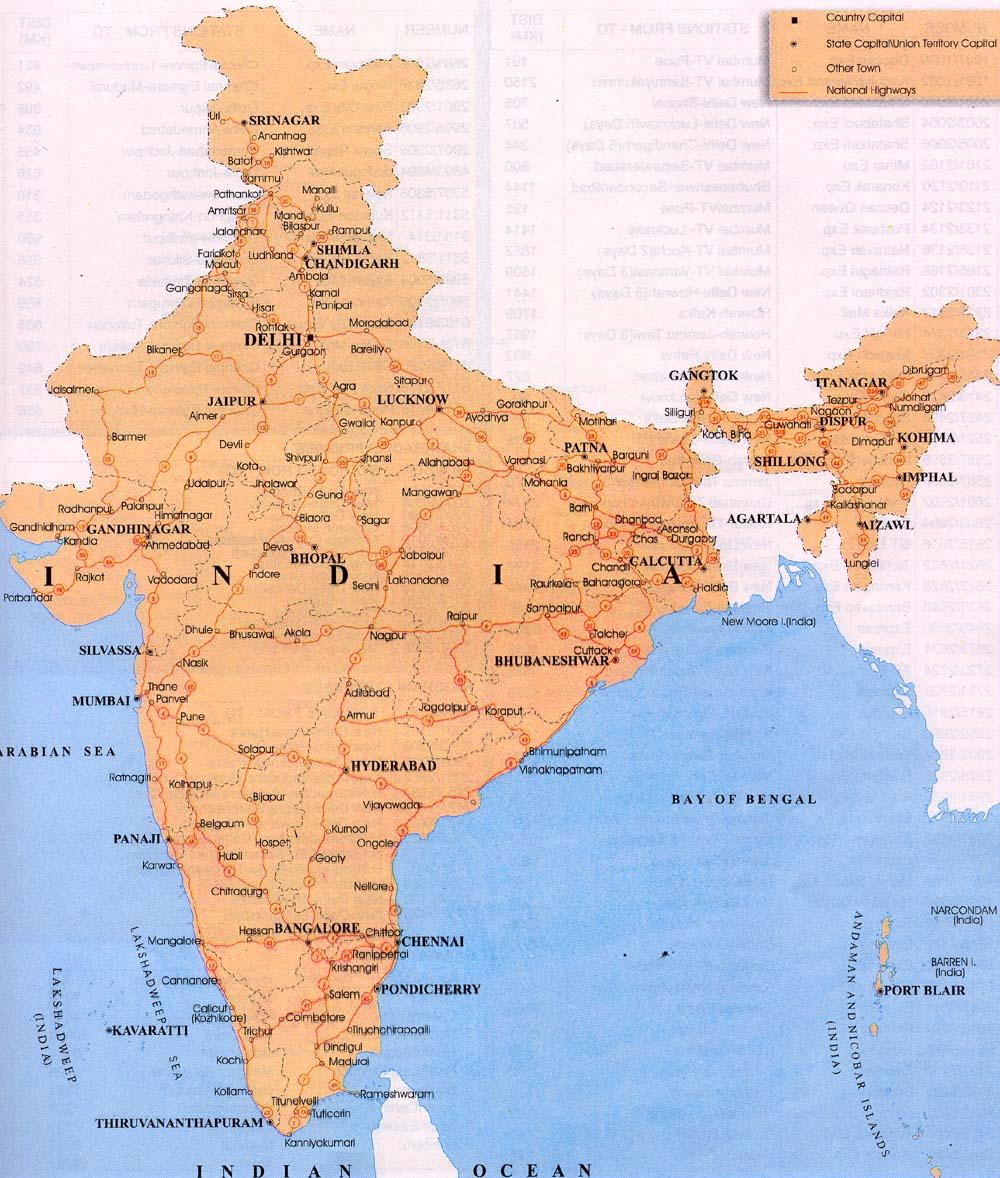 인도고속도로지도.jpg