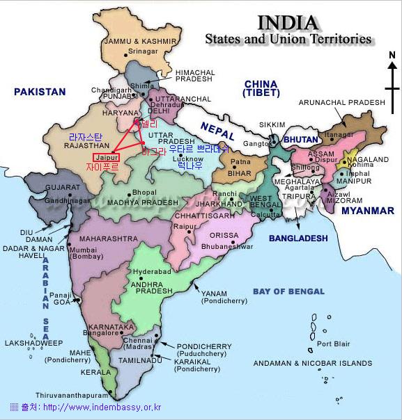india_mapT11.jpg