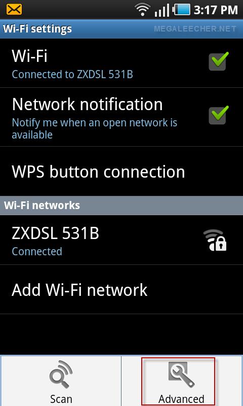 i9000-wifi-fix-step-1.png