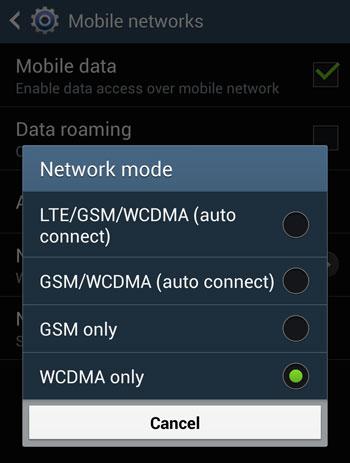 mobile-networks.jpg