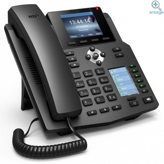 SA Business Solutions IP PBX Durable High Quality Switchboard Handset.jpg